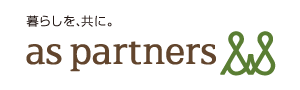 logo2_as_partners