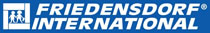logo_friedensdorf