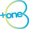 logo_plusone