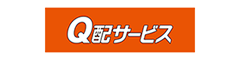 logo2_qhai