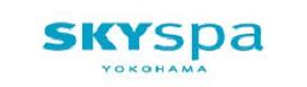 logo_skyspa.jpg