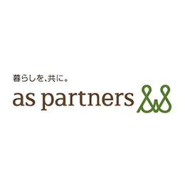 logo_aspartners