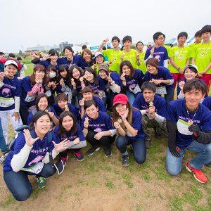 photo2016_00051