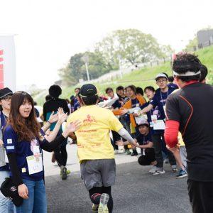 photo2016_00102
