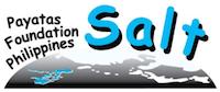 saltpayatas